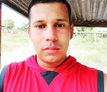 Fotografia de Luisol, Chico de 29 años