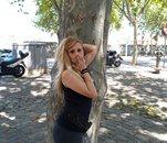 Fotografia de taniusa55, Chica de 55 años
