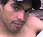 Fotografia de Benyyaas, Chico de 25 años