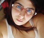 Fotografia de Aroaxel, Chica de 20 años