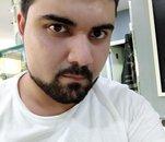 Fotografia de Inigo, Chico de 25 años
