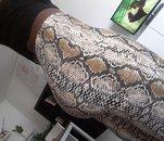 Fotografia de Loulou53, Chica de 29 años