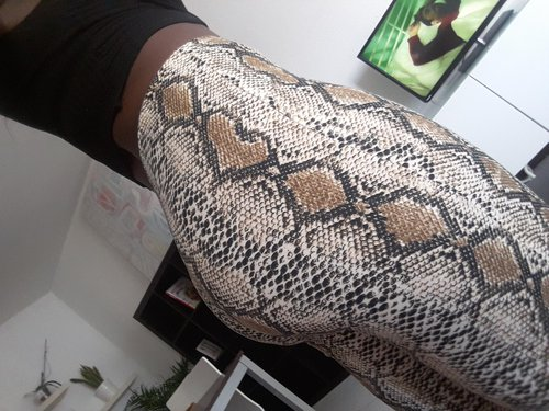 Fotografia de Loulou53, Chica de 28 años