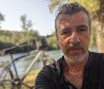Fotografia de urco6, Chico de 62 años
