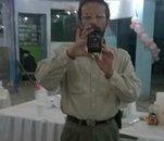 Fotografia de Gama70, Chico de 48 años