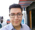 Fotografia de Ozvelasco, Chico de 28 años