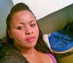 Fotografia de Vanezitha1503, Chica de 29 años