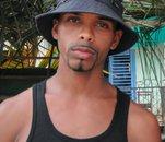 Fotografia de jbles09, Chico de 35 años