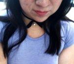 Fotografia de Yulshi, Chica de 22 años