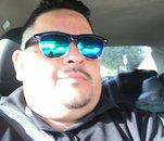 Fotografia de Claros82, Chico de 36 años