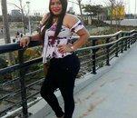 Fotografia de Juliana199705, Chica de 26 años