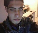 Fotografia de bryanSK, Chico de 18 años