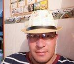 Fotografia de Percheron21diego, Chico de 36 años