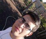 Fotografia de JamesMancilla, Chico de 24 años
