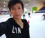 Fotografia de guevara11, Chico de 21 años