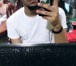 Fotografia de cristofer214, Chico de 19 años