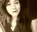 Fotografia de Fanus, Chica de 24 años