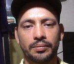 Fotografia de Rojo3, Chico de 35 años