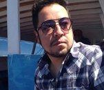Fotografia de Chrismarce1985, Chico de 30 años