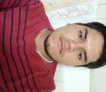 Fotografia de Julio117, Chico de 23 años