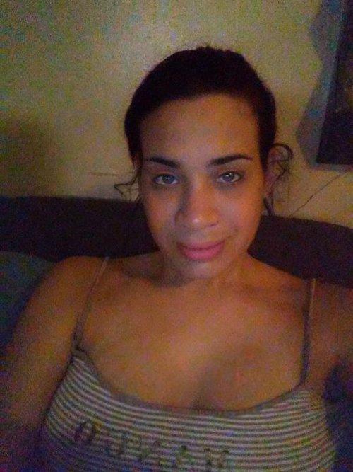 Fotografia de Lampu86, Chica de 31 años