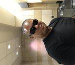 Fotografia de coronel_, Chico de 48 años