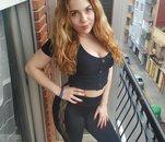 Fotografia de Albita69, Chica de 19 años
