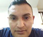 Fotografia de kalocho12, Chico de 34 años