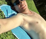Fotografia de fujipsu2880, Chico de 36 años