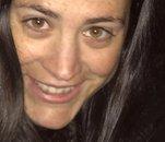Fotografia de AnnaBeltranC, Chica de 30 años
