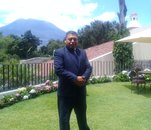 Fotografia de Chaguito, Chico de 38 años