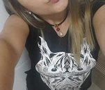 Fotografia de Valentyna94, Chica de 24 años