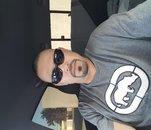 Fotografia de Raymond_37, Chico de 37 años
