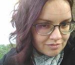 Fotografia de Clara29, Chica de 29 años