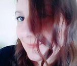 Fotografia de BlackSwanSaray, Chica de 36 años