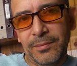 Fotografia de juan1025, Chico de 50 años