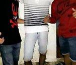 Fotografia de Joseangel666, Chico de 20 años