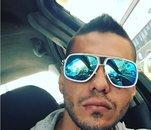 Fotografia de paisacalenton, Chico de 25 años