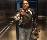 Fotografia de juankar, Chico de 45 años