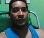 Fotografia de efcruzata, Chico de 30 años