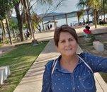 Fotografia de Malena2459, Chica de 48 años