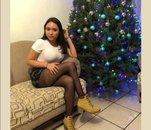Fotografia de adrilop731, Chica de 25 años
