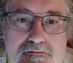 Fotografia de jomabolo, Chico de 49 años