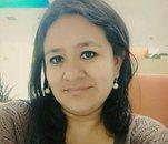 Fotografia de Solitita77, Chica de 41 años