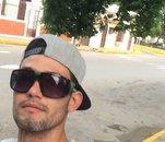 Fotografia de mxmx, Chico de 29 años