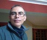 Fotografia de yonifigueroa, Chico de 48 años