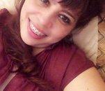 Fotografia de Trini7, Chica de 44 años