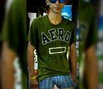 Fotografia de romero201, Chico de 20 años