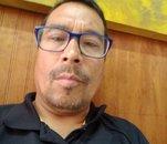 Fotografia de Hectorcurtal, Chico de 52 años