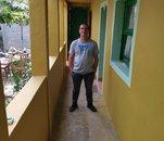 Fotografia de Ruben2002, Chico de 46 años